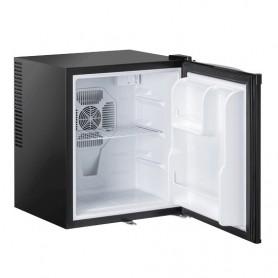 Minibar Termoelettrico - 40 Litri
