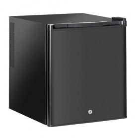 Minibar Termoelettrico - 48.5 Litri