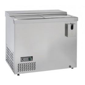 Refrigeratore Orizzontale - 248 Litri [+0+8 C°]
