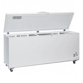 Congelatore Orizzontale a Pozzetto - 700 Litri [-25 -15 C°]