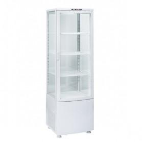 Espositore Refrigerato Verticali - 235 Litri - [+2 +12 C°]