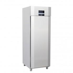 Armadio Refrigerato - Acciaio INOX - [-2 +8C°] - Classe A - Tropicalizzato