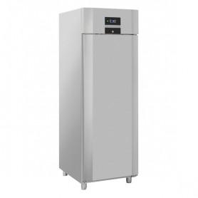 Armadio Refrigerato - Acciaio INOX - [-2 +8C°] - 550 Litri