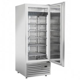 Armadio Refrigerato - Tropicalizzato - Acciaio INOX - [-2 +8C°] - 600 Litri