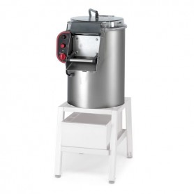 Pelapatate Professionale - 200 Kg/ora