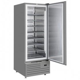 Armadio Refrigerato - Per Gelateria - Acciaio INOX - [-25 -18C°] - 600 Litri