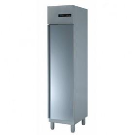 Armadio Refrigerato - Larghezza 460mm [-15 -20 C°] - 240 Litri