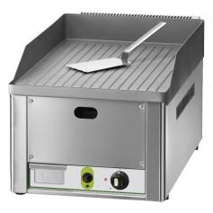 Frytop a Gas - Rigato - 4 kW
