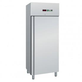 Armadio Refrigerato Statico - GN 2/1 [0 +8C°]