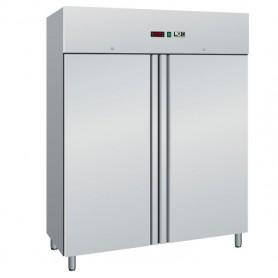Armadio Refrigerato Ventilati - GN2/1