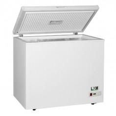 Congelatore a Pozzetto - 197 Litri