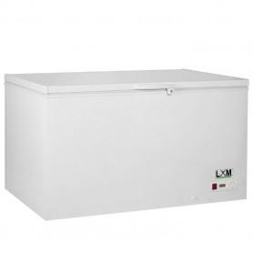 Congelatore a Pozzetto - 280 Litri