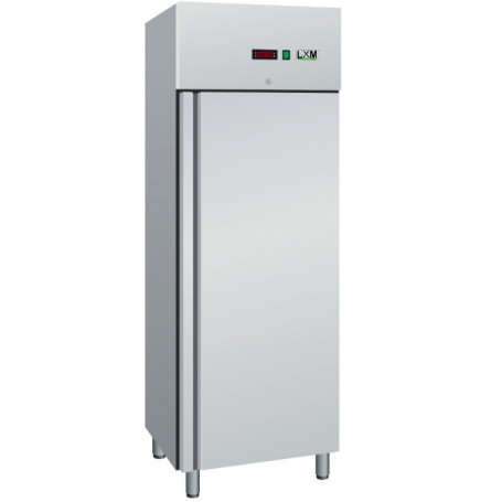 Armadio Refrigerato Statico Snack [0 +8 C°]