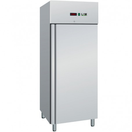 Armadio Refrigerato Ventilato 60x80 [-2 +8 C°]
