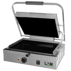 Piastre grill vetroceramica - MLL