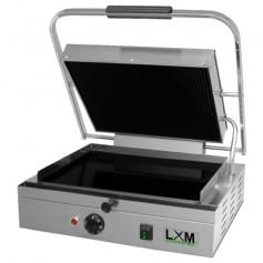 Piastre grill vetroceramica - MLR