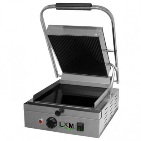 Piastre grill vetroceramica - SLR