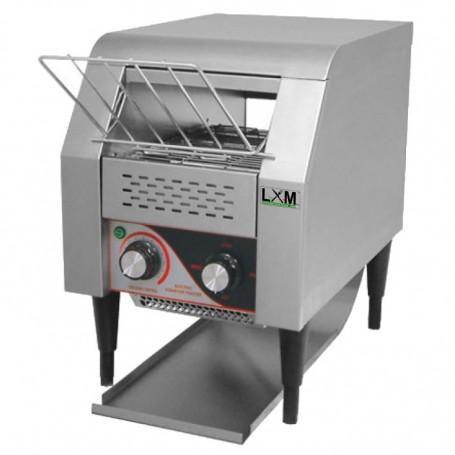 Toaster - CV1