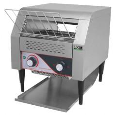 Toaster - CV2