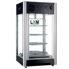 Vetrina a caldo - VRC 108