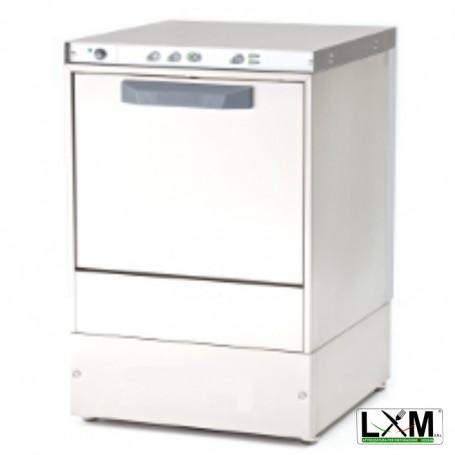 Lavabicchieri - Cestello 350x350 mm
