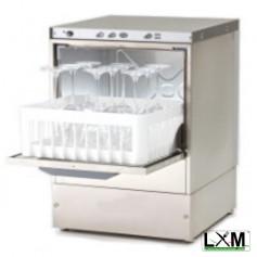 Lavabicchieri - Cestello 400x400 mm