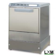 Lavabicchieri Elettronica - Cestello 350x350 mm