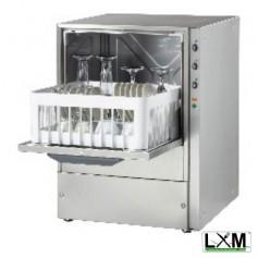 Lavabicchieri Elettromeccanica - Cesto 400x400 mm