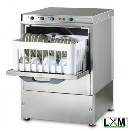 Lavatazze - Cesto 350x350 mm
