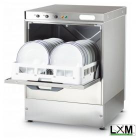 Lavastoviglie Elettromeccanica - Cesto 500x500 mm - TRIFASE