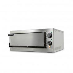 Forno Per Pizzeria - SL - 1 Camera - Pizza da 35 cm