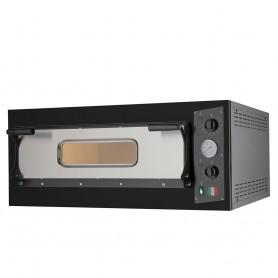 Forno Elettrico linea EB - 6 pizze