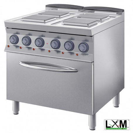cucina-professionale-elettrica-4-piastre-220x200-16-kw-con-forno