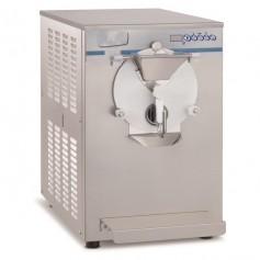 Mantecatore da Banco - 5 kg/h