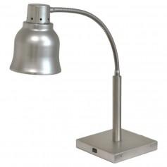 Lampada da tavolo Riscaldante