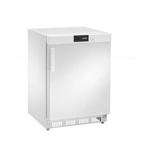 Armadio Refrigerato Statico Digitale - Verniciato - 140 Litri - 0 +8 C°