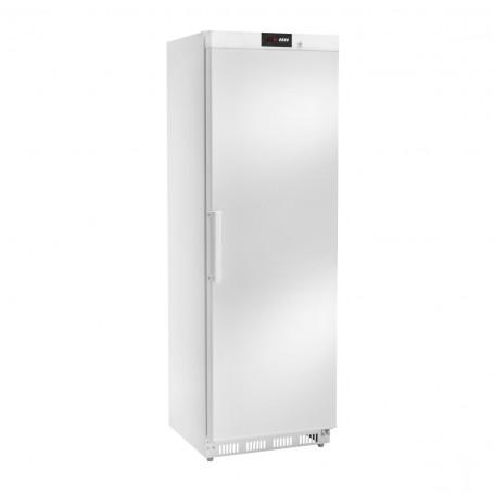 Armadio Refrigerato Statico Digitale - Verniciato - 360 Litri   -18 C°
