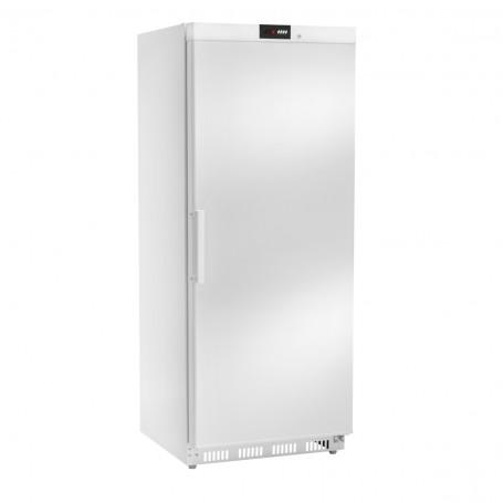 Armadio Refrigerato Statico Digitale - Verniciato - 360 Litri | -18 C°