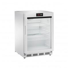 Espositore Refrigerato Statico Digitale - Verniciato | +2 +8 C°