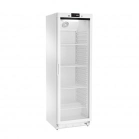 Espositore Refrigerato Statico Digitale - Verniciato | +2 +8 C° | 360 Litri