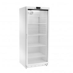 Espositore Refrigerato Statico Digitale - Verniciato | +2 +8 C° | 580 Litri