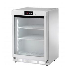 Espositore Freezer Statico - Porta a Vetri | -18 C° - Digitale