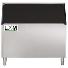Serbatoio Modulare - Per Produttore di Ghiaccio - da 400 Kg
