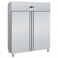 Armadio Refrigerato Ventilato - Doppia Temperatura [-2 +8 e -18 -22 C°]