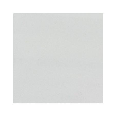 Super White - per Laterale