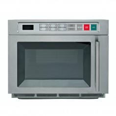 Forno a Microonde - Professionale 900/1800 Watt