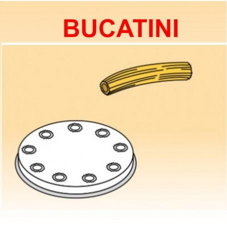 Trafila - BUCATINI