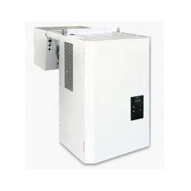 Monoblocco Accavallato - [-2 +5 C°] - 0,3 KW