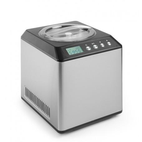 Macchina per il Gelato - 180 Watt