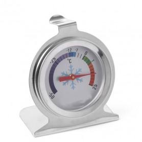 Termometro da Forno - da 50 a 300C°